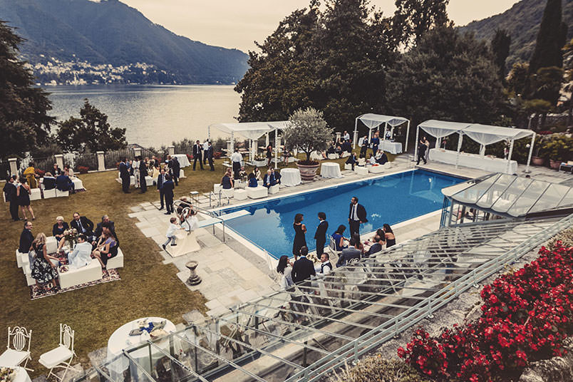 114_lake_como_wedding_photographer