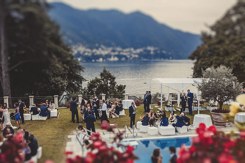 116_lake_como_wedding_photographer