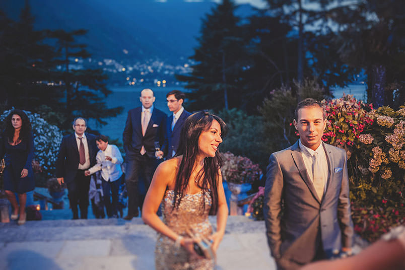 118_lake_como_wedding_photographer