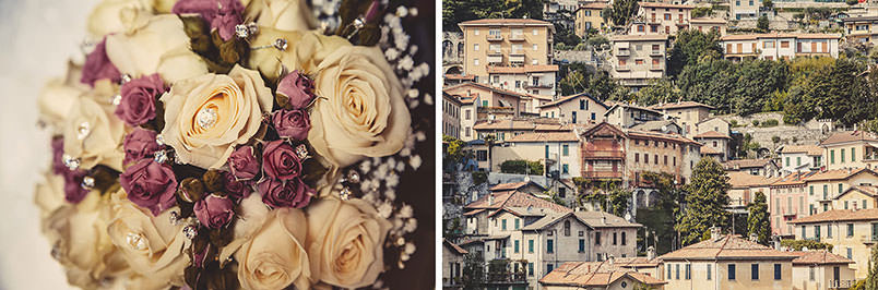 11b_lake_como_wedding_photographer