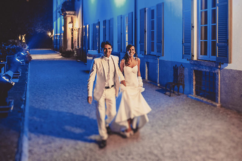 120_lake_como_wedding_photographer
