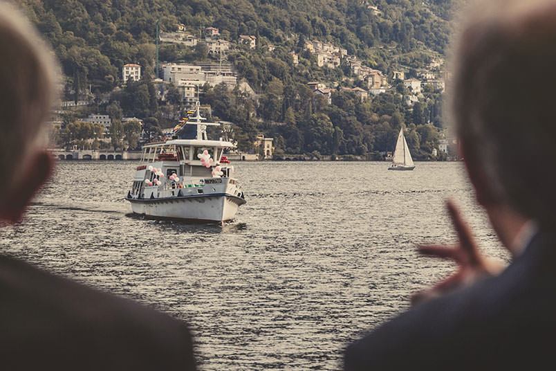 16_lake_como_wedding_photographer