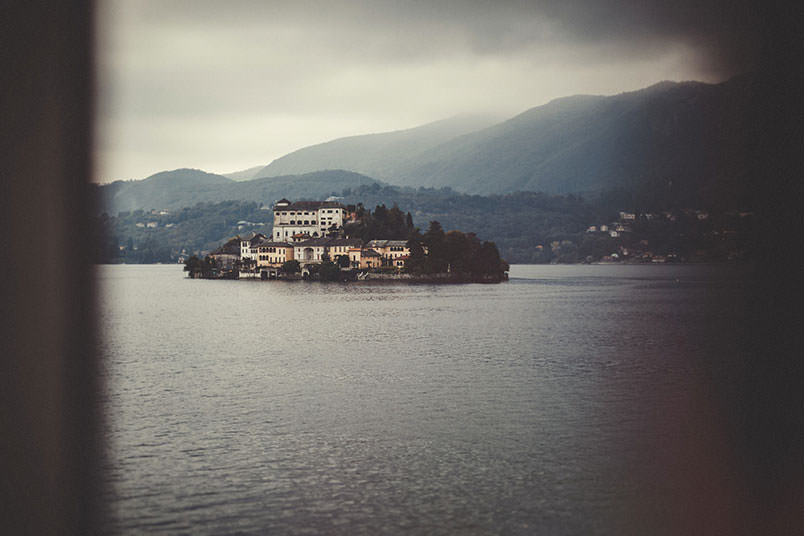 205_lake_orta_wedding