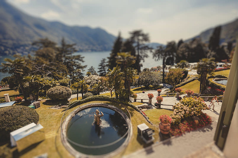 21_lake_como_wedding_photographer