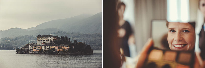 222_lake_orta_wedding
