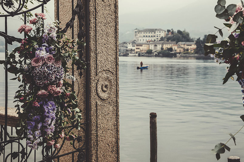 236_lake_orta_wedding
