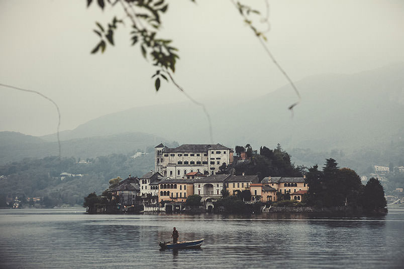240_lake_orta_wedding