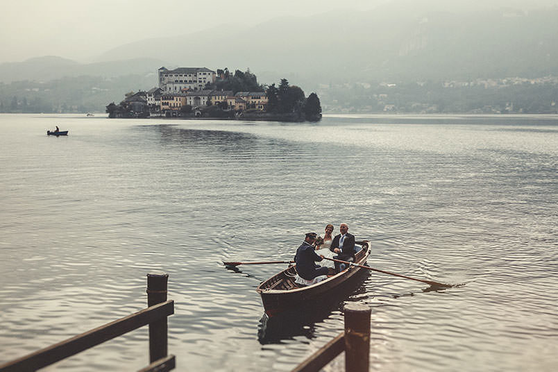 246_lake_orta_wedding