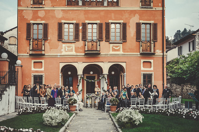 248_lake_orta_wedding
