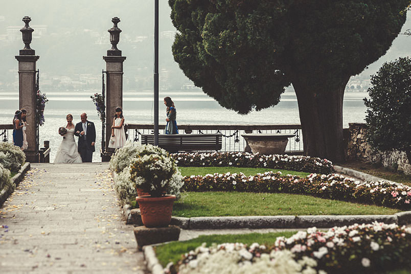 252_lake_orta_wedding