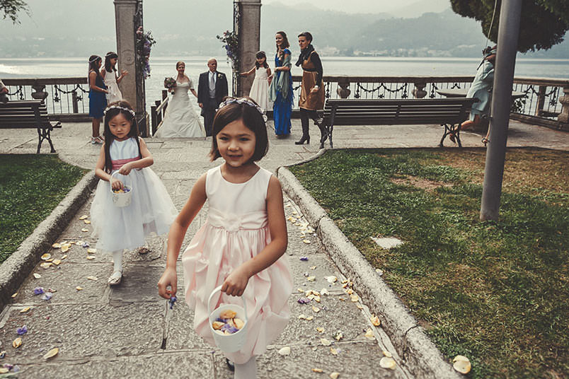 254_lake_orta_wedding