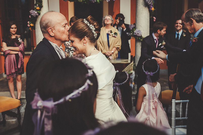 256_lake_orta_wedding