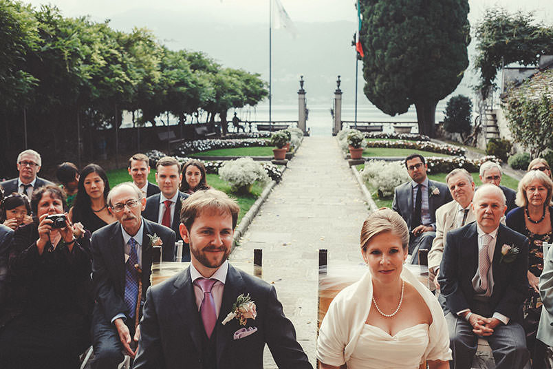257_lake_orta_wedding