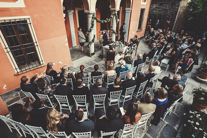 267_lake_orta_wedding