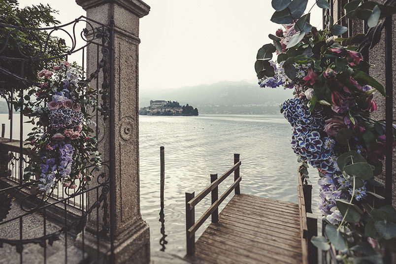273_lake_orta_wedding
