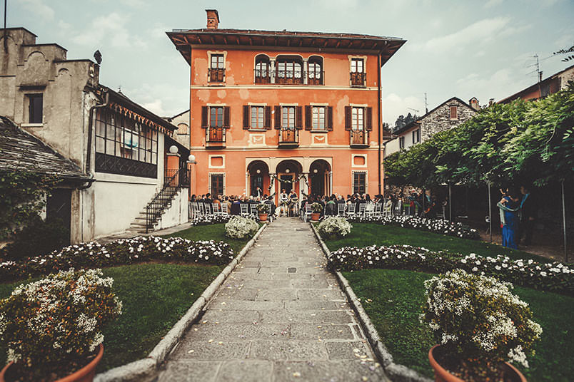 276_lake_orta_wedding