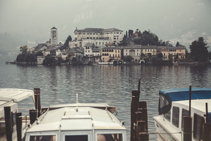 288_lake_orta_wedding