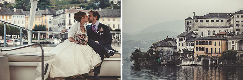 291_lake_orta_wedding