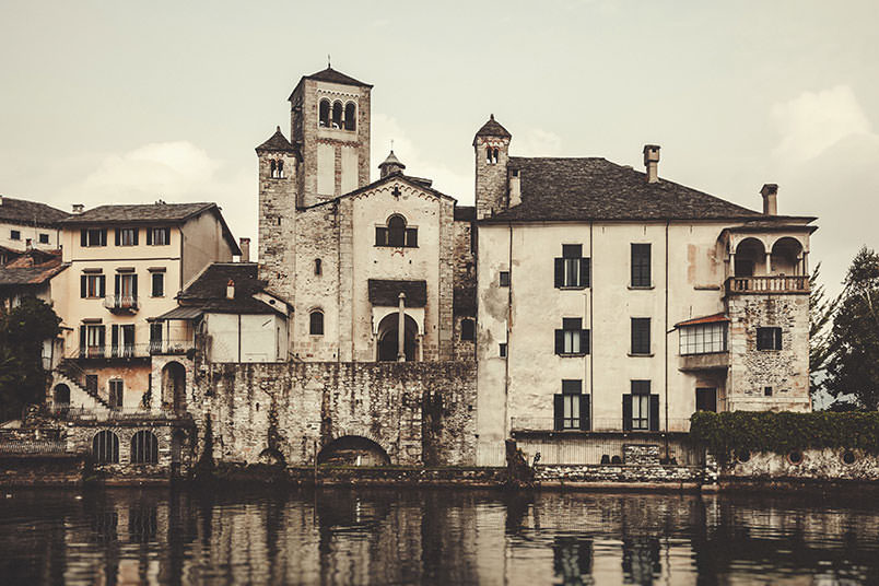 293_lake_orta_wedding