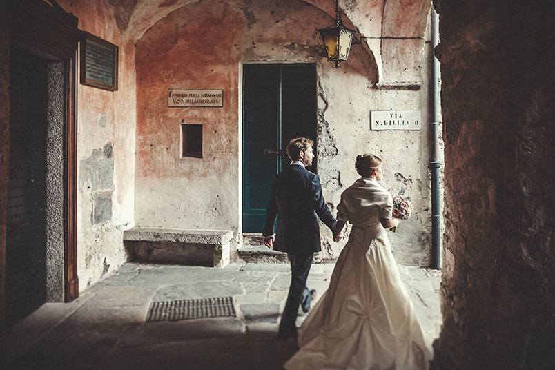 294_lake_orta_wedding