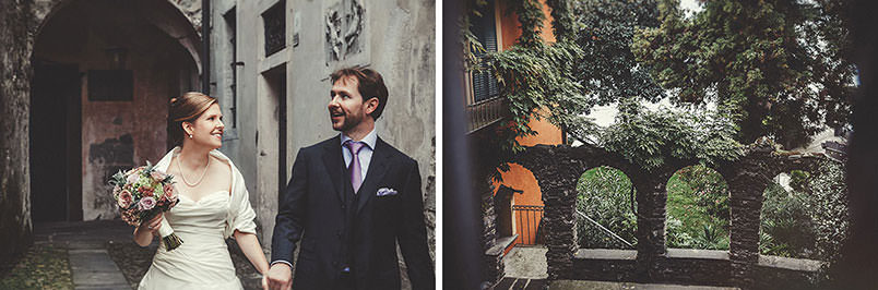 295_lake_orta_wedding