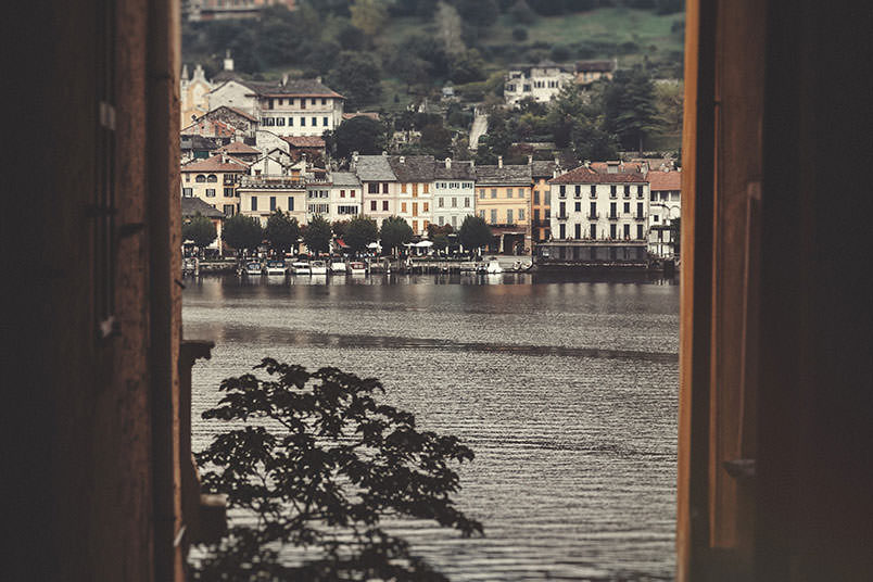 297_lake_orta_wedding