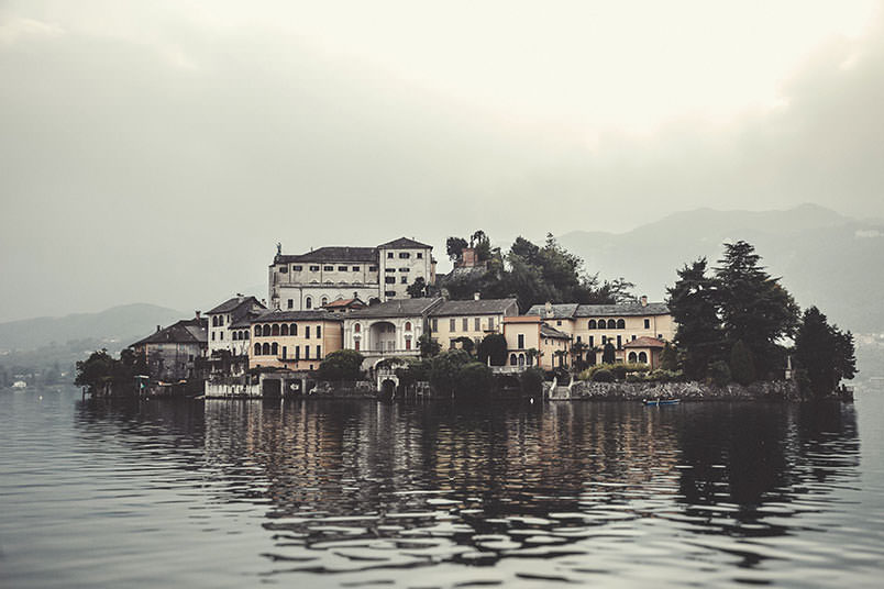 299_lake_orta_wedding