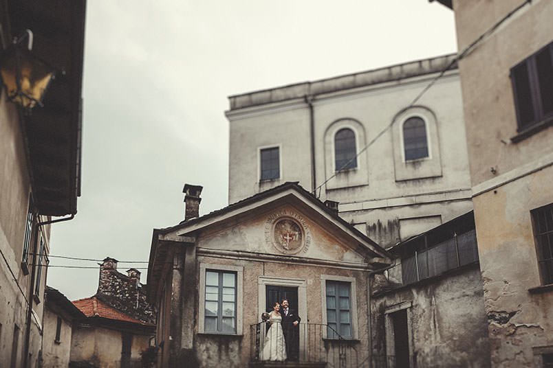 300_lake_orta_wedding