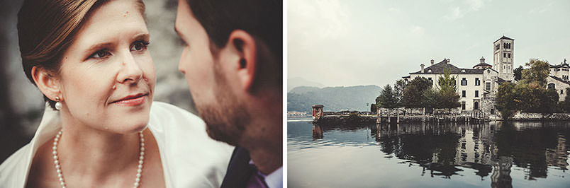 301_lake_orta_wedding