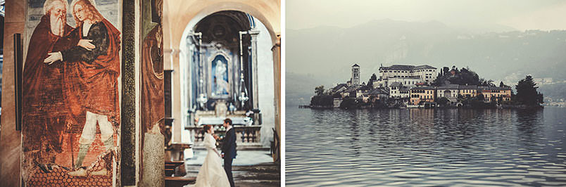 332_lake_orta_wedding