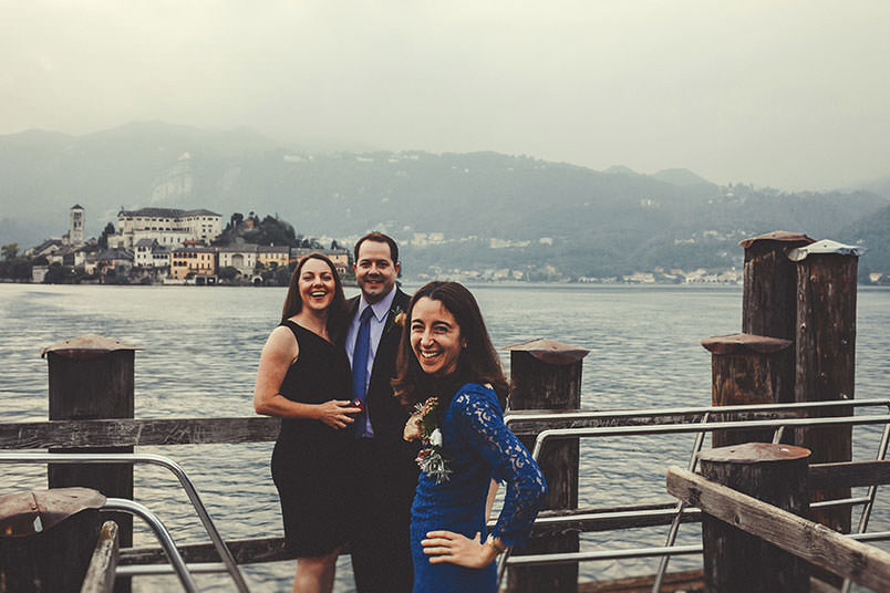 336_lake_orta_wedding