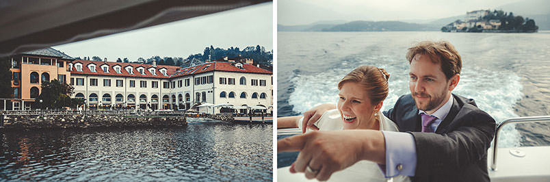 339_lake_orta_wedding