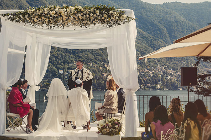 33_lake_como_jewish_wedding