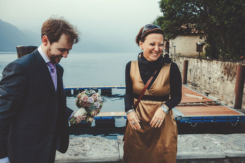 341_lake_orta_wedding