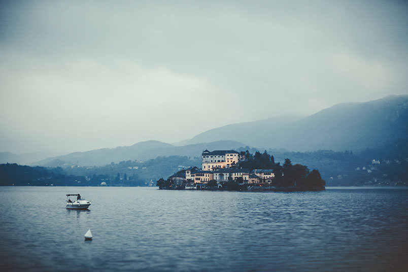 347_lake_orta_wedding