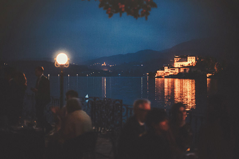 352_lake_orta_wedding