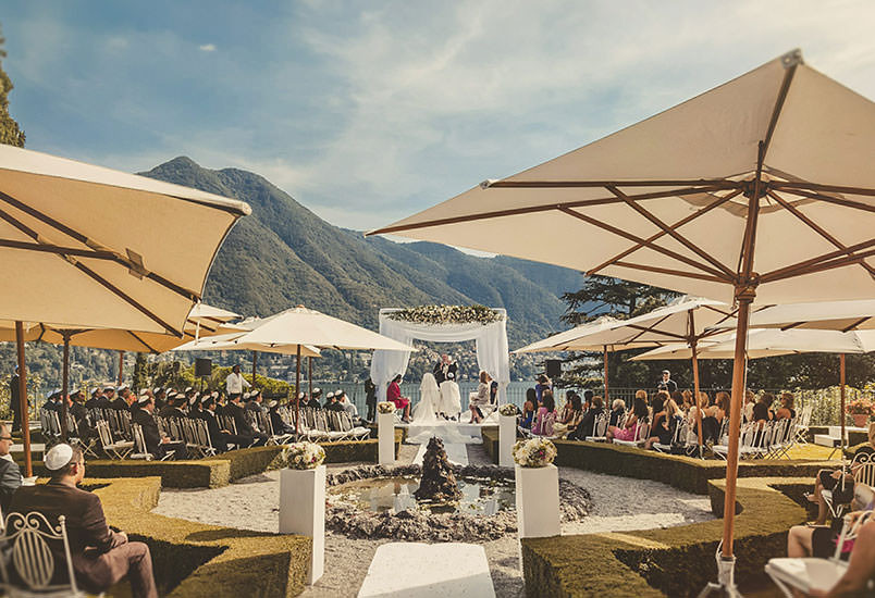 36_lake_como_wedding_photographer