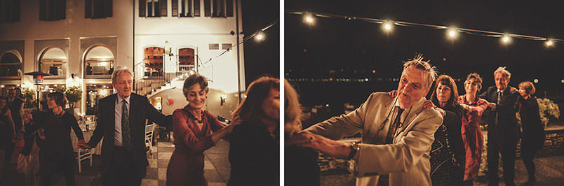 383_lake_orta_wedding