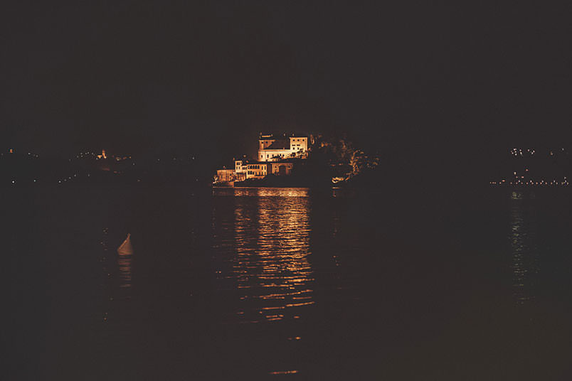 393_lake_orta_wedding