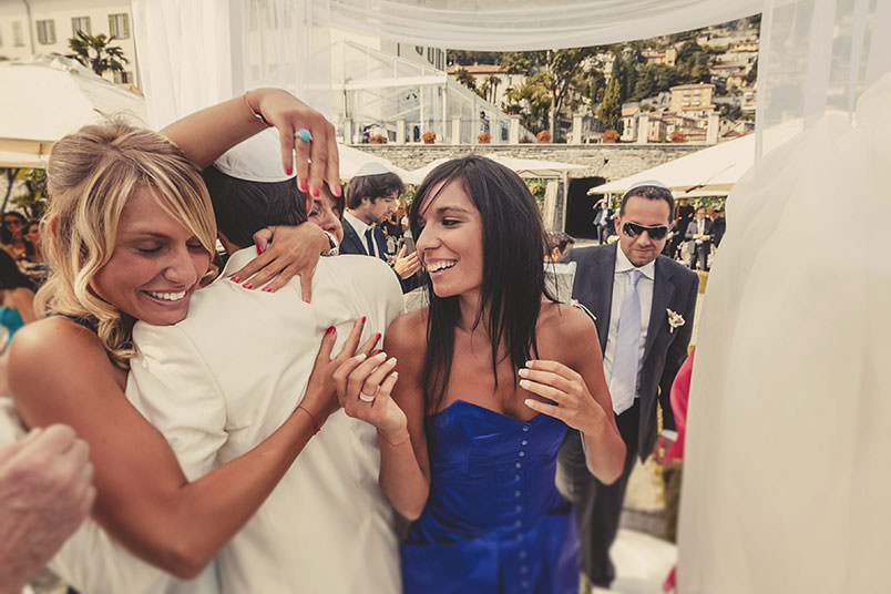 48_lake_como_wedding_photographer
