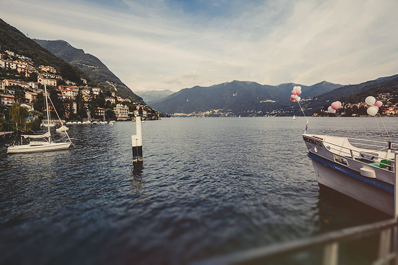 56_lake_como_wedding_photographer