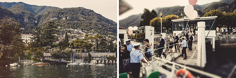 58a_lake_como_wedding_photographer