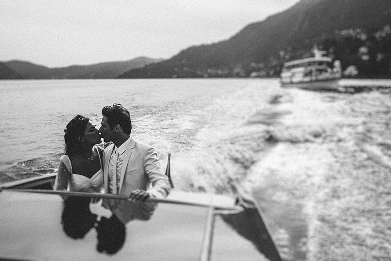 61_lake_como_wedding