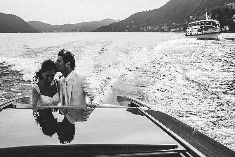 62_lake_como_wedding