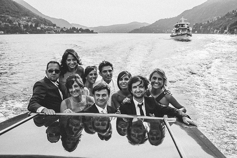 63_lake_como_wedding