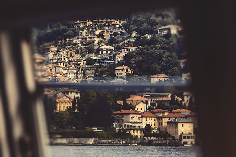 65_lake_como_wedding_photographer