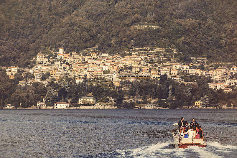 67_lake_como_wedding_photographer