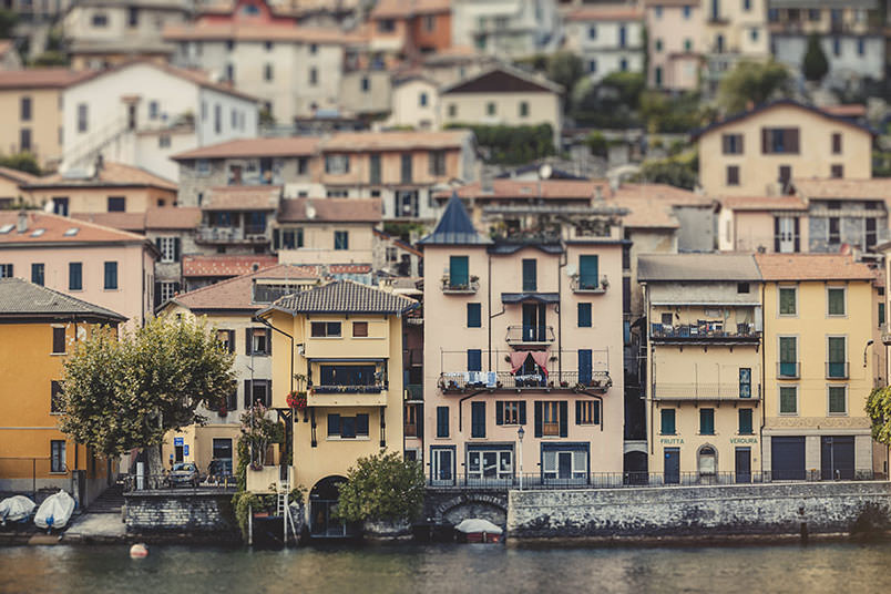 68_lake_como_wedding_photographer