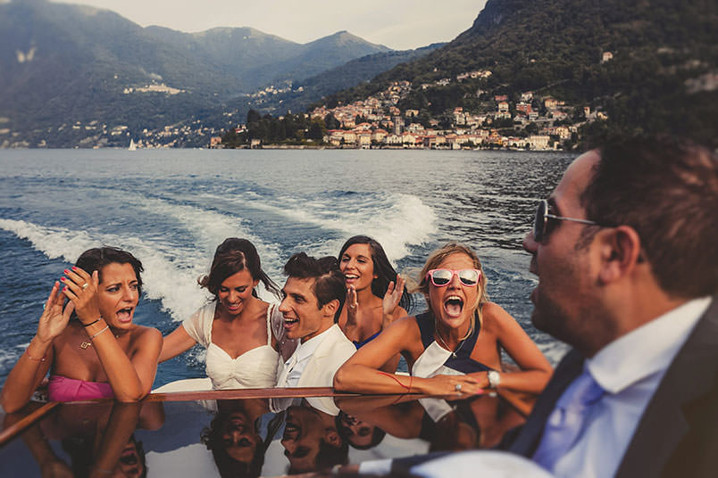 69_lake_como_wedding_photographer