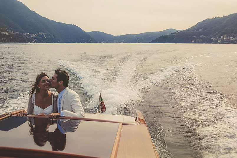 71_lake_como_wedding_photographer